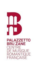 bru_zane_couleur (2)