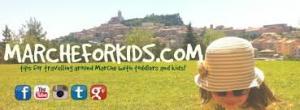 marcheforkids