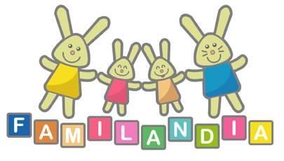 nuovo-logo-FAMILANDIA