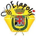 esapolis