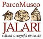 jalari