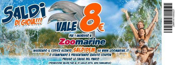 zoomarine1