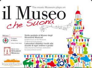 museo che suona