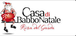 babbonataleriva