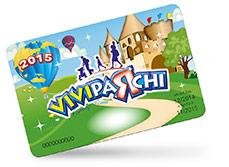 card-2015