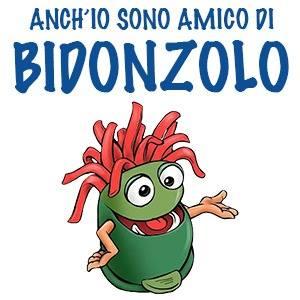 Bidonzolo