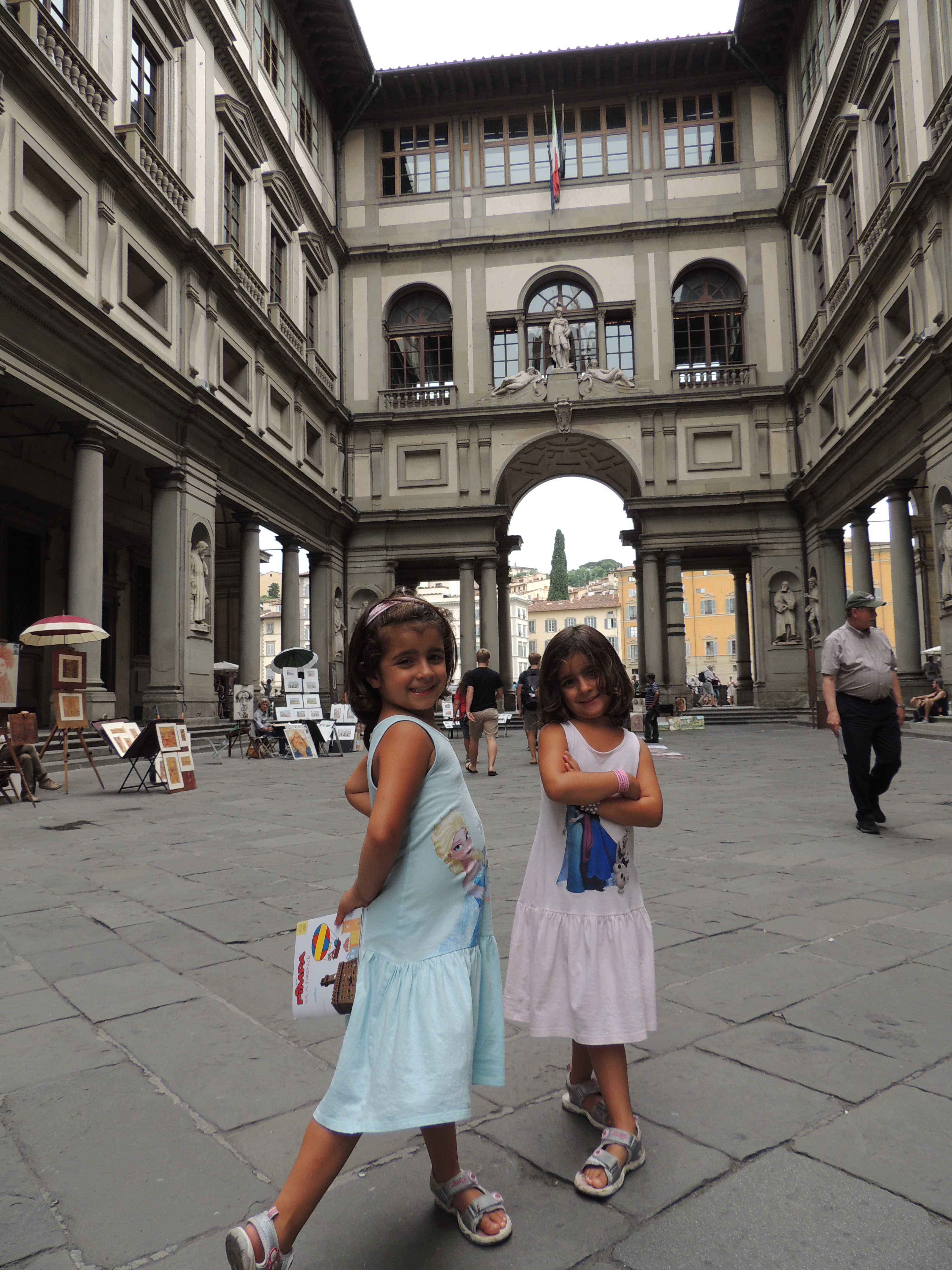 Hotel por Famiglie en con viaggio bambini - Best Western Italia Pacchetto niños