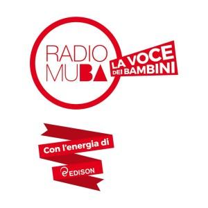 Radio MUBA