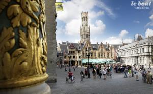 10-Destinazione-Belgio