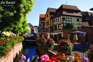 4-Destinazione-Alsazia