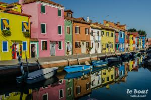 5-Destinazione-Italia