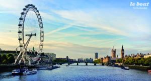 8-Destinazione-Inghilterra