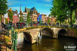 9-Destinazione-Olanda (2)