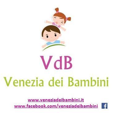 VeneziadeiBambini