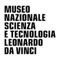 museo scienza milano