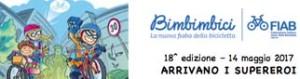 FIRMABIMBIMBICI2017-RID