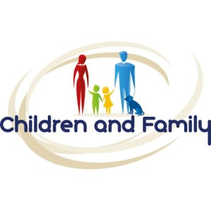Children and Family 2017