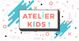 Atelier Kids_portali